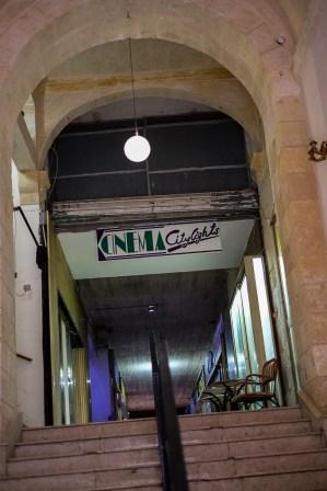 old-signs-malta-20