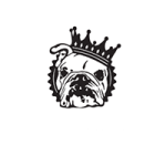 Crown-and-Bull-logo