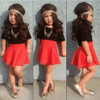 child-fashion-trends-2016-2017