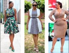 Corporate-Drapes-193-Dress-Flawless