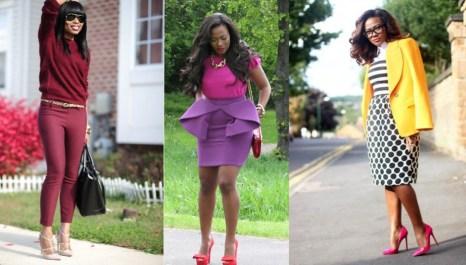 fashion3-938x535