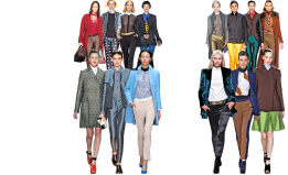 trend-06-models