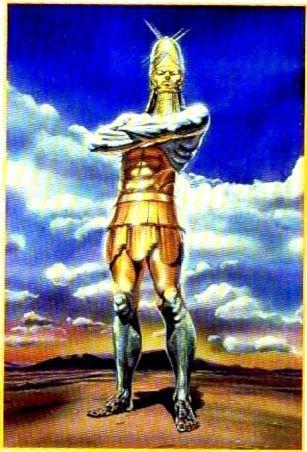 nebuchadnezzars_statue
