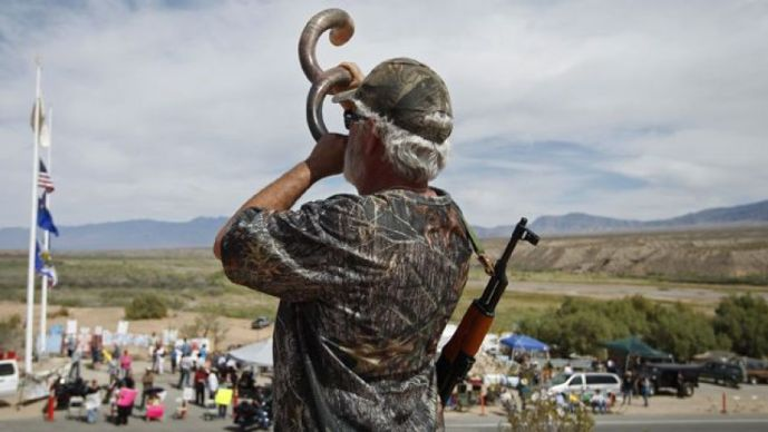 bundy ranch standoff 005