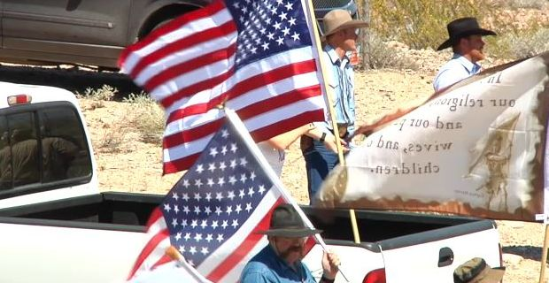 bundy ranch standoff 006