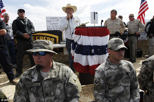 bundy ranch standoff 008