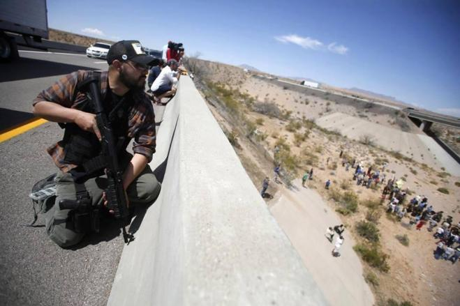 bundy ranch standoff 013