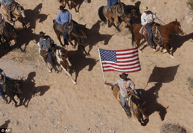bundy ranch standoff 016
