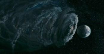 galactus doomsday