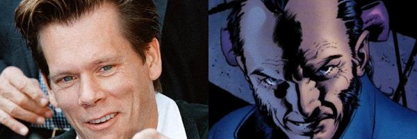 kevin_bacon_sebastian_shaw_x_men_first_class.jpg