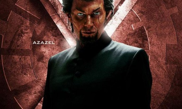 x-men_first_class_azazel
