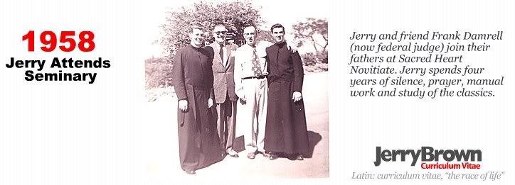 jerry-brown-58-at-seminary