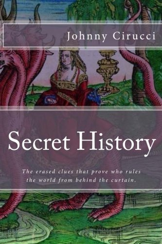 secret-history-front