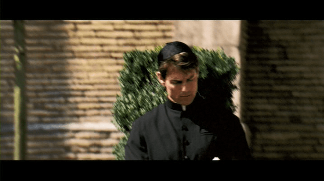 mission-impossible-3-father-tom