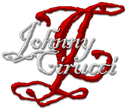 Johnny Cirucci