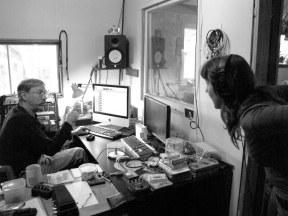 The Studio,Jif,Execute2016