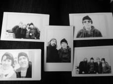 photo_annafbpolaroid