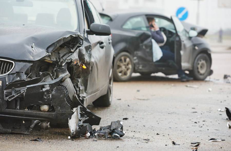 auto accident attorney in conway sc, myrtle beach sc, horry county sc