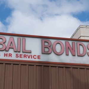 bond hearings in horry county conway myrtle beach sc