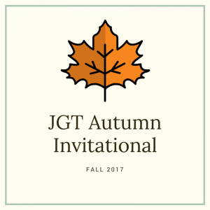 autumn-invitational