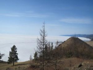 Der noch zugefrorene Baikal_2
