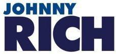 Johnny Rich