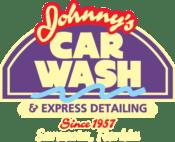 JCW Logo@2x