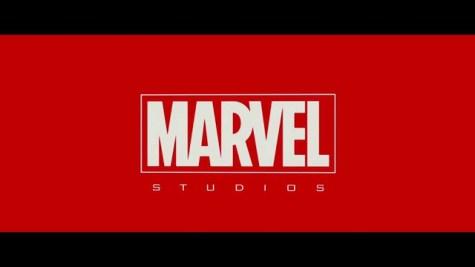 Marvel Studios is yet to confirm to bring back Runaways draft script