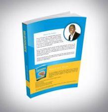 intelligence-model-for-holistic-progress-back-cover