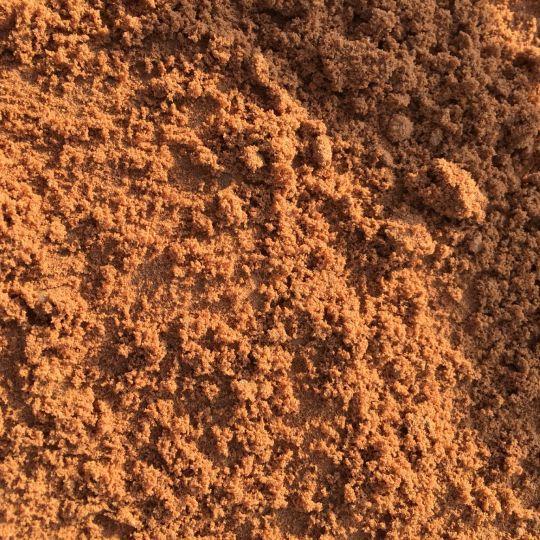 building-sand.jpg?resize=540%2C540&ssl=1
