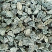Decorative Aggregates - Granite