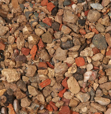 Recycled-Aggregates-1.jpg?resize=445%2C457&ssl=1