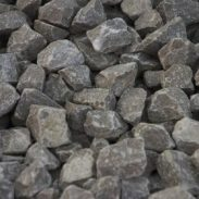 Primary Aggregates - Single Sizes 40mm