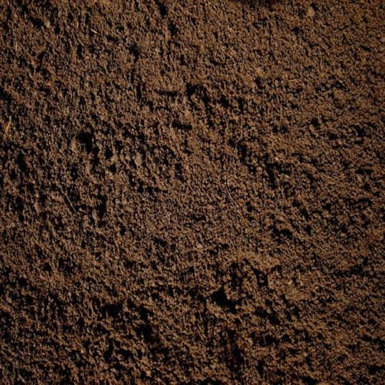 Topsoil-Landscape-Grade.jpg?resize=540%2C540&ssl=1