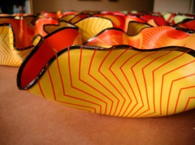 Bowls_apples-oranges.08