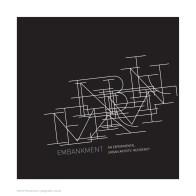 Embankment v-1