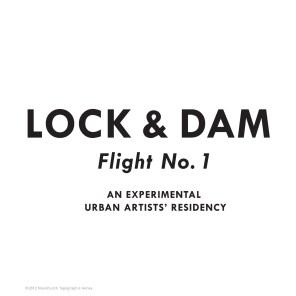Lock & Dam v-3