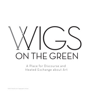 Wigs On the Green v-7