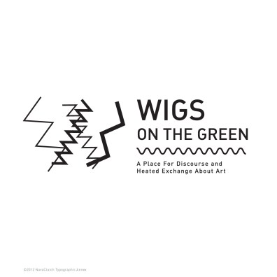 Wigs On the Green v-8