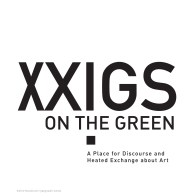 Wigs On the Green v-9
