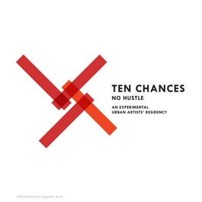 Ten Chances v-2