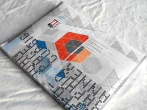 14_JPC_Portfolio_poster-cover_031