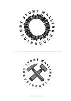 16_WAT_B_REF_EDSW_Watson_logo-refinements_01-3