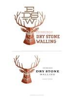 16_WAT_B_REF_EDSW_Watson_logo-refinements_01-5