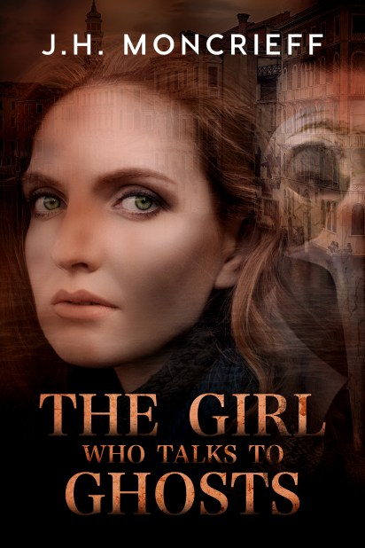 GirlWhoTalksToGhosts_1400x2100