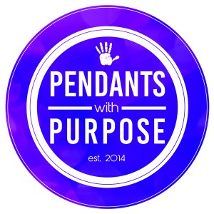 Art on the Avenue (Pendants with Purpose) 11:00-6:00 pm @ Pennsylvania | United States