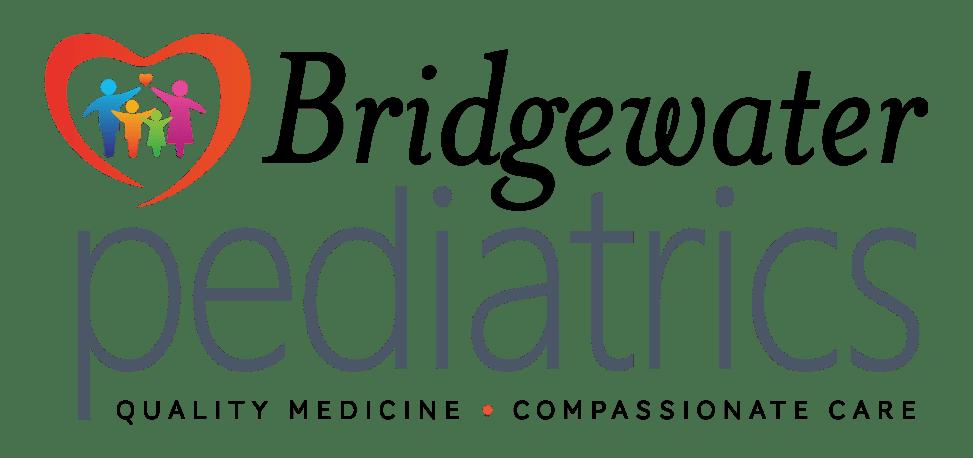 Bridgewater Pediatrics Logo