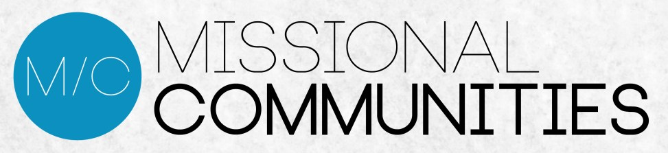 Missional Communities Logo