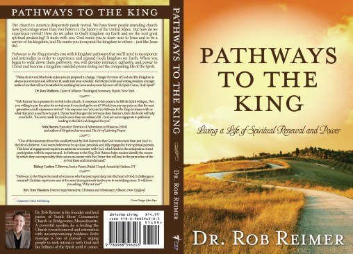 Pathways To The King