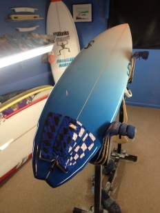 John Perry Surfboards 1